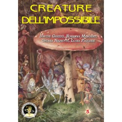 Creature dell'impossibile